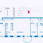 Lägenhetstyp L