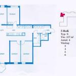 Lägenhetstyp N