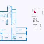 Lägenhetstyp O